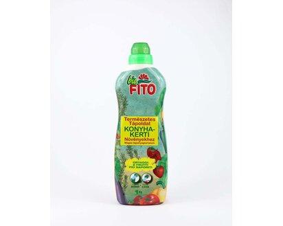 biofito tápoldat